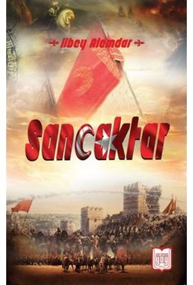 Sancaktar - İlbey Alemdar