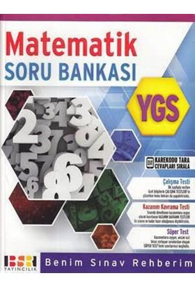 Bsr Ygs Matematik Soru Bankası