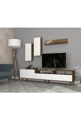 Dmodül Esse Tv Sehpası 180 Cm
