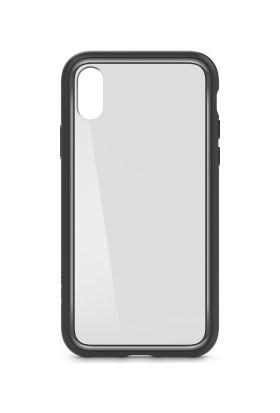 Belkin F8W868BTC00 Elite Protective iPhone X Telefon Kılıfı