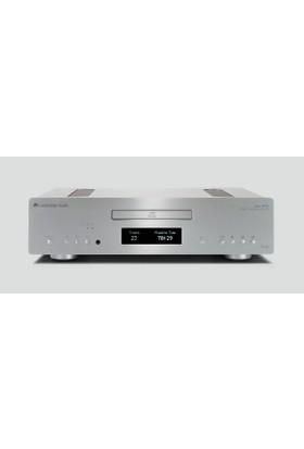 Cambridge Audio AZUR 851C CD Oynatıcı Gümüş