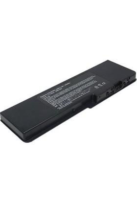 Hyperlife Hp Compaq Nc4000, Nc4010, Dd880A Notebook Bataryası Hl-Cp010