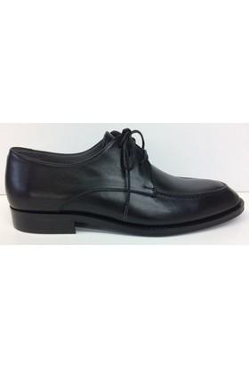 Doka Klasik Ayakkabı