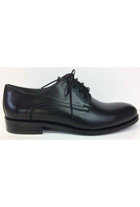 Doka Klasık Ayakkabı