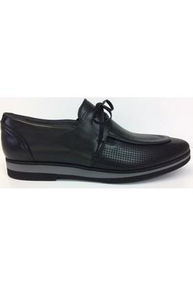 Doka Günlük Ayakkabı