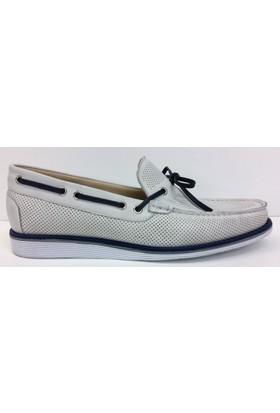 Doka Loafer Ayakkabı