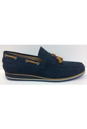 Doka Gunlük Makosen Ayakkabı