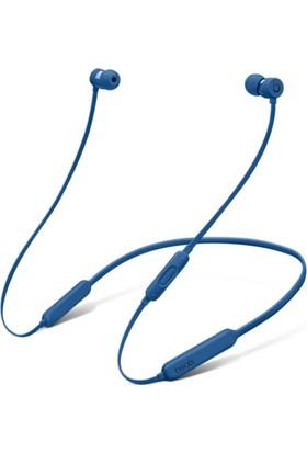 BeatsX Earphones - Blue - MLYG2ZE/A
