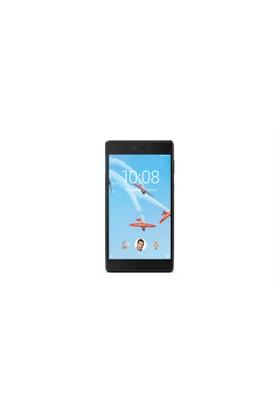"""Lenovo Tab 7 Essential 8GB 7"""" Tablet ZA300114TR"""