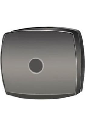 Okinox Z Katlı Havlu Dispenseri