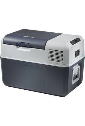 Mobicool FR34 12/24/220Volt AC/DC 31 Litre Kompresörlü Oto Buzdolabı