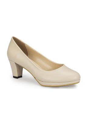 Polaris 81.311131.Z Bej Kadın Ayakkabı