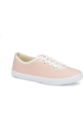 Polaris 81.353085.Z Pembe Kadın Sneaker
