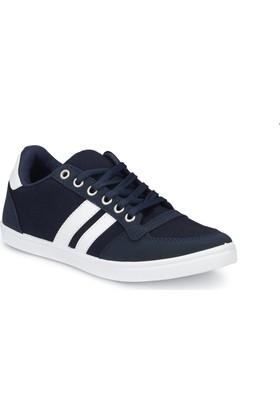 Polaris 81.353781.Z Lacivert Kadın Sneaker