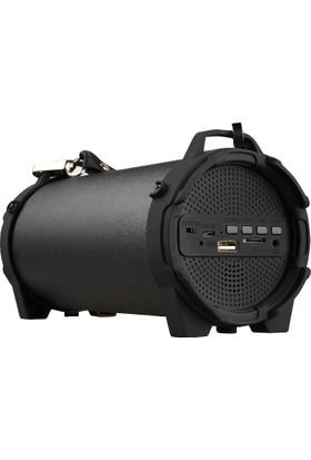 Tigoes Sp10 Bluetooth Hoparlör