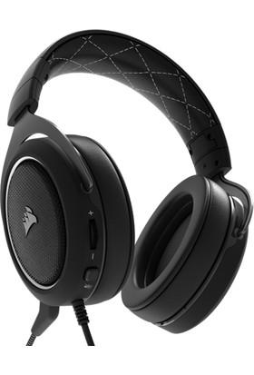 Corsair Gaming HS60 Beyaz Kulaklık (CA-9011174-EU)