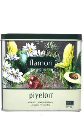 Flamori Piyelon 120 gr