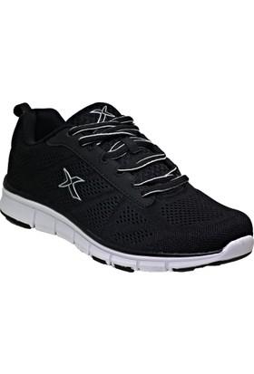 Kinetix Baldera Iı W Çocuk Spor Ayakkabı
