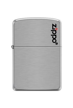 Zippo Ci017015 Zippo Zl Çakmak