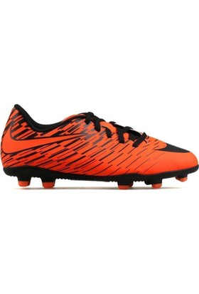 Nike 844442-808 Jr Bravata Içocuk Krampon Futbol Ayakkabı