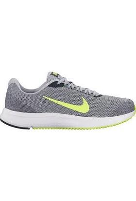 Nike 898464-012 Runallday Koşu Ve Yürüyüş Ayakkabısı
