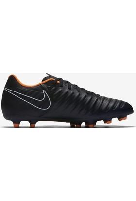 Nike Ah7251-080 Legend 7 Club Futbol Krampon Ayakkabı