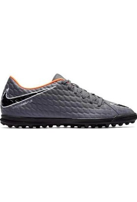 Nike Ah7281-081 Phantomx 3 Club Futbol Halısaha Ayakkabı