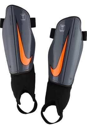 Nike Sp2079-089 Charge Guard Çocuk Fubol Tekmelik