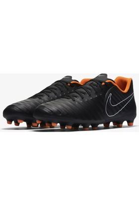 ... Nike Erkek Krampon Legend 7 Club Fg Ah 7251-080 Yeni Sezon ... 84812f1aec557