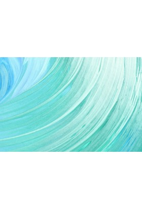 Mark Lab Kanvas Tablo 100 x 60 cm