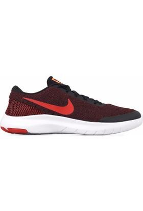 Nike 908985-006 Flex Experience Run Koşu Ve Yürüyüş Ayakkabısı