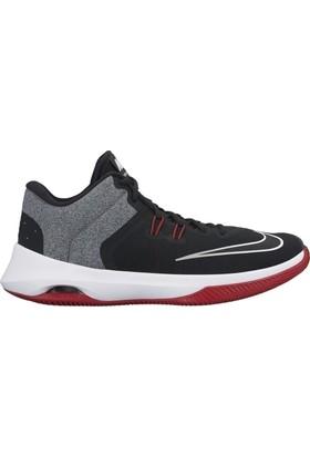 Nike 921692-002 Air Versitile Basketbol Ayakkabısı