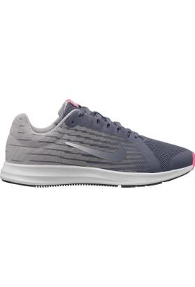 Nike 922855-002 Downshifter Koşu Ve Yürüyüş Ayakkabısı