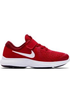 Nike 943305-601 Revolution Çocuk Spor Ayakkabı