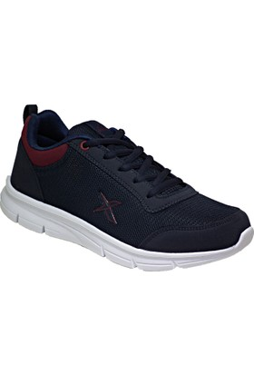 Knetix 8P Luca Iı Tx Erkek Spor Ayakkabı
