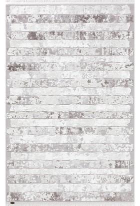 Dinarsu Halı 080x150 Tarz Koleksiyonu TA003-061