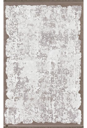 Dinarsu Halı 080x150 Tarz Koleksiyonu TA002-061