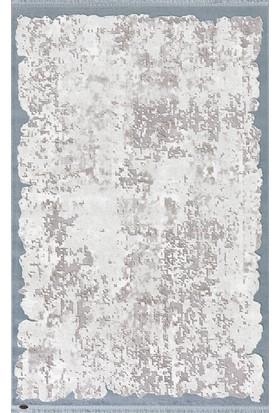 Dinarsu Halı 080x150 Tarz Koleksiyonu TA002-063