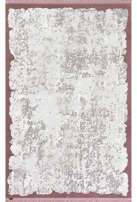 Dinarsu Halı 150x233 Tarz Koleksiyonu TA002-065