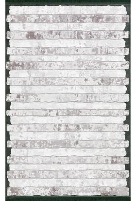 Dinarsu Halı 080x150 Tarz Koleksiyonu TA003-064