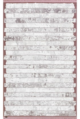 Dinarsu Halı 200x290 Tarz Koleksiyonu TA003-065