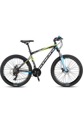 Kron XC100 27.5 Jant Disk Frenli Dağ Bisikleti 2018 Model