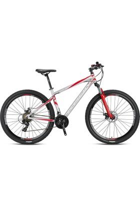 Kron XC100 29 Jant Disk Frenli Dağ Bisikleti 2018 Model