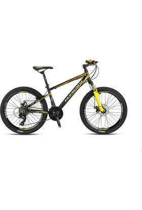 Kron XC100 24 Jant Disk Frenli Dağ Bisikleti 2018 Model