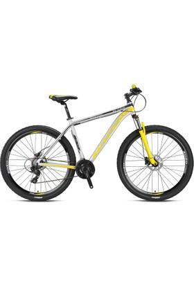 Kron XC150 29 Jant Disk Frenli Dağ Bisikleti 2018 Model