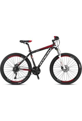 Kron XC450 29 Jant Disk Frenli Dağ Bisikleti 2018 Model