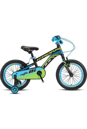 Kron XC50 16 Jant V-Frenli Çocuk Bisikleti 2018 Model