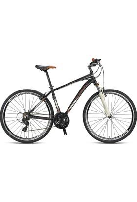 Kron TX150 V Frenli Şehir Bisikleti 2018 Model