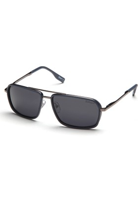Belletti BLT-X-18-10 Erkek Polarize Güneş Gözlüğü
