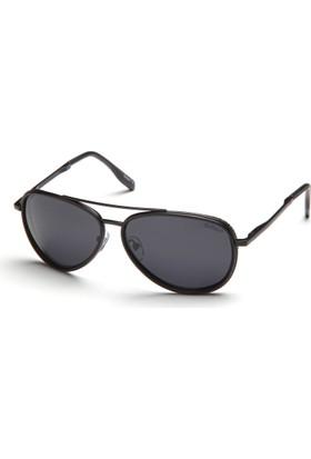 Belletti BLT-X-18-11 Erkek Polarize Güneş Gözlüğü